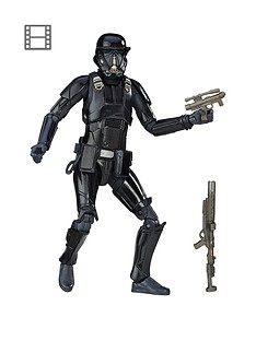 star-wars-the-black-series-rogue-one-imperial-death-trooper