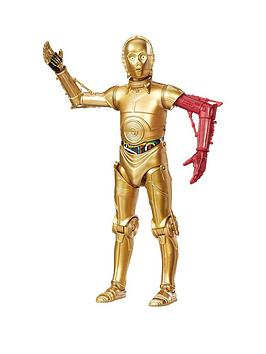 star-wars-the-black-series-c-3po