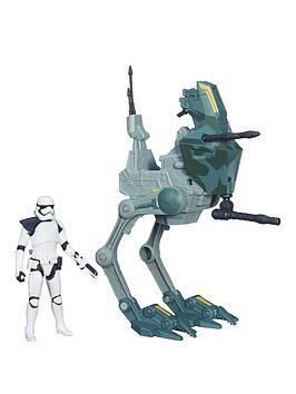 star-wars-star-wars-the-force-awakens-375-inch-vehicle-assault-walker