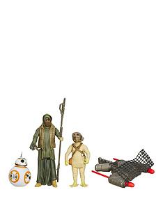 star-wars-star-wars-the-force-awakens-375-inch-figure-3-pack-desert-mission-bb-8-and-unkarrsquos-thug