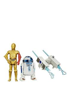 star-wars-star-wars-episode-vii-375-inch-figure-2-pack-snow-mission-r2-d2-and-c-3po