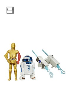 star-wars-the-force-awakens-375-inch-figure-2-pack-snow-mission-r2-d2-and-c-3po