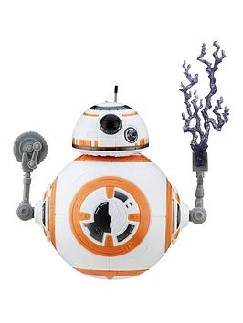star-wars-star-wars-the-force-awakens-bb-8