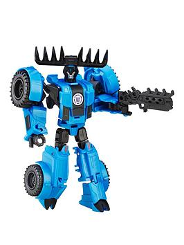 transformers-transformers-robots-in-disguise-warrior-class-thunderhoof