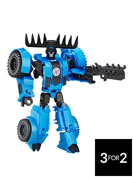 transformers-transformers-robots-in-disguise-warrior-class-thunderhoof