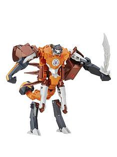 transformers-transformers-robots-in-disguise-warrior-class-scorponok