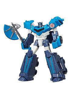 transformers-transformers-robots-in-disguise-blizzard-strike-optimus-prime