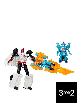 transformers-transformers-robots-in-disguise-sideswipe-and-windstrike-battle-packs