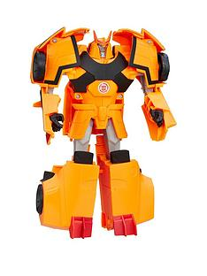 transformers-transformers-robots-in-disguise-3-step-changers-autobot-drift