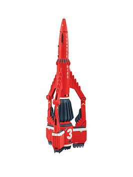 supersize-thunderbird-3-playset