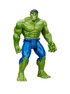 marvel-titan-hero-series-hulk