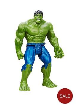 marvel-titan-hero-series-hulk
