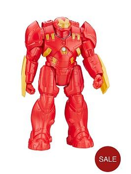 marvel-titan-hero-series-hulkbuster