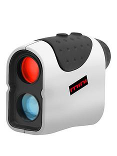 longridge-longridge-mini-400-c-laser-distance-finder