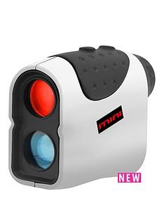 longridge-longridge-mini-400-c-laser-distance-finder