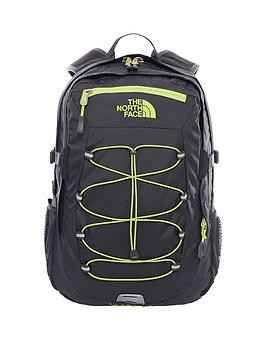 the-north-face-borealisnbspbackpack