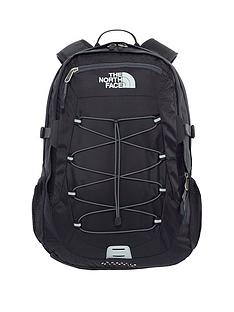 the-north-face-borealis-backpack