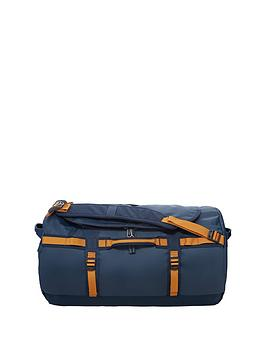 the-north-face-base-camp-duffel-small