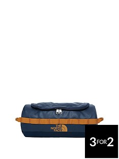 the-north-face-base-camp-travel-canister-large