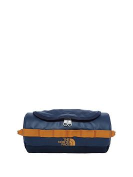 the-north-face-base-camp-travel-canister-small
