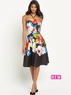 ted-baker-ted-baker-forget-me-not-halterneck-dress