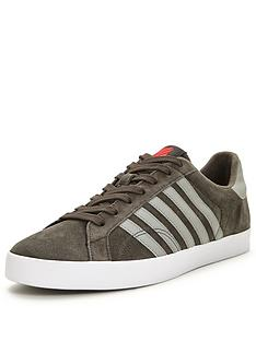 k-swiss-belmont-so-sde