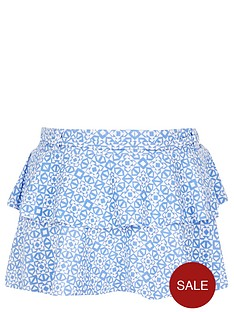 river-island-girls-ruffle-printed-swim-skirt