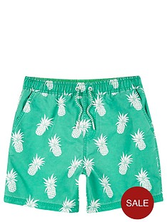 river-island-boys-bright-green-pineapple-print-swim-shorts