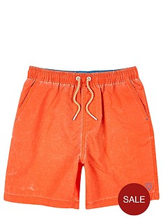 river-island-boys-bright-orange-swim-shorts