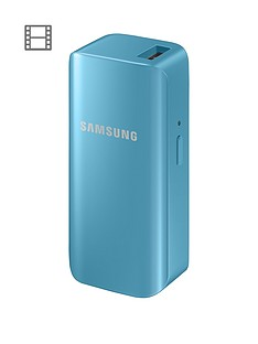 samsung-battery-pack-2100mah-blue
