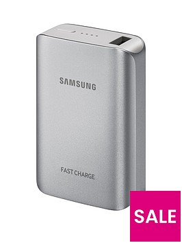 samsung-fast-charge-battery-pack-5100mah-qcharge-20-silver