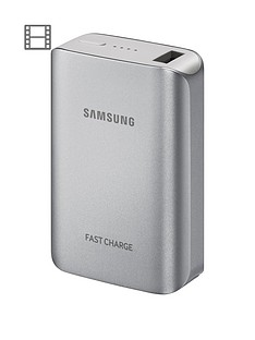 samsung-fast-charge-battery-pack-10200mah-qcharge-20-silver