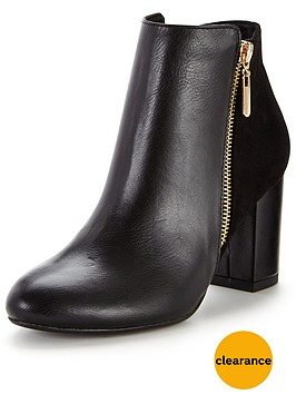 wallis-annelis-block-heel-ankle-boot