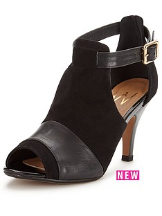 wallis-sheridan-cut-out-shoe-boot