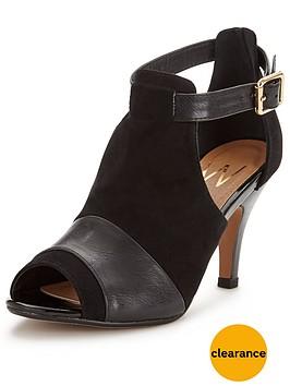 wallis-sheridan-cut-out-shoe-boot