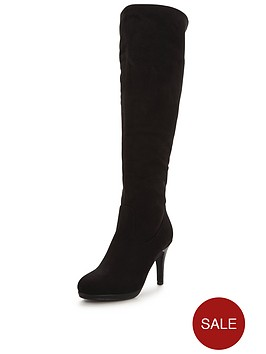 wallis-heron-stiletto-over-the-knee-boot