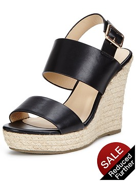 wallis-spar-two-strap-wedge