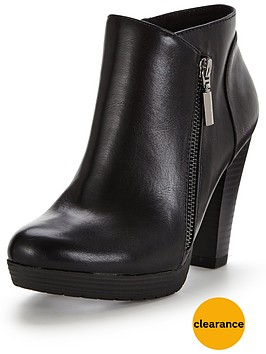 wallis-atlantis-side-zip-ankle-boot