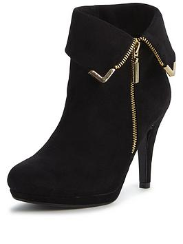 wallis-argentina-fold-over-ankle-boot