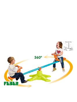 feber-twister-see-saw