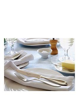 sophie-conran-rivelin-7-piece-cutlery-set-for-one-place-setting