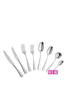 arthur-price-arthur-price-tuscan-44-piece-cutlery-set