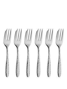 monsoon-mirage-set-of-6-cake-forks