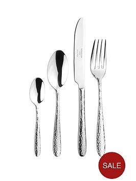 monsoon-mirage-16-piece-cutlery-set