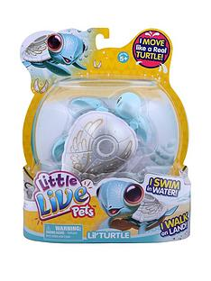 little-live-pets-swimstar-turtles-pearly