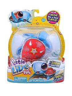 little-live-pets-little-live-pets-swimstar-turtles--super-star