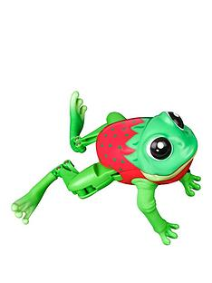 little-live-pets-lil-pet-frog-splashberry