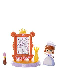 sofia-the-first-3-inch-mini-playsets-classroom-sofia