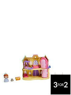 sofia-the-first-deluxe-castle-large-playset