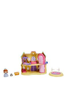 sofia-the-first-sofia-the-first-deluxe-castle-large-playset